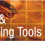 Wood Working Power Tool Exporter