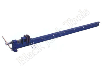 T Bar Clamp (Sash Clamp)