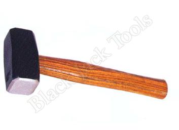 Striking Tools Hammer Manufacturer Stoning Hammer Metal