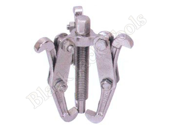 Bearing Puller Three Legged